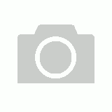 European Linen, Plain, Burgundy