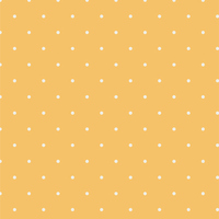 Art Gallery Fabrics, Spotted Speckles Banana KNIT