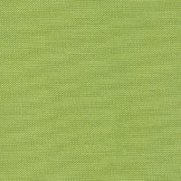 *REMNANT 69cm* DC Solids - Light Green